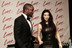 Darey-Art-Alade-and-Kim-Kardashian-2